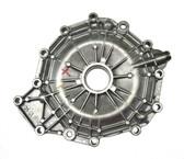 Audi 1 J CVT Fiorward Clutch unit front cover