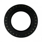 Pinion Gear Oil seal