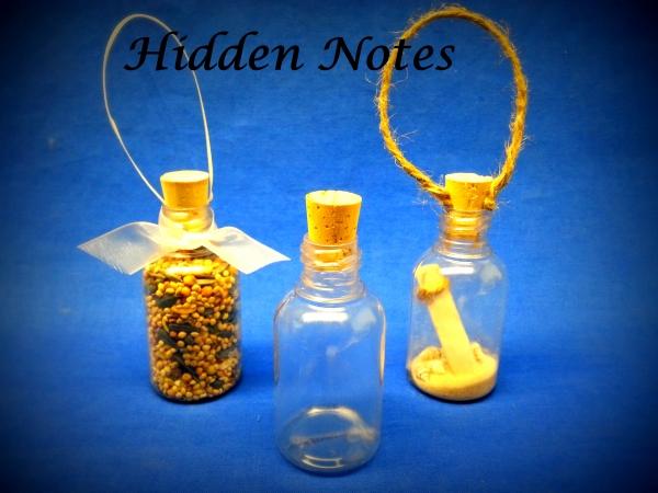 hidden-notes-1.jpg