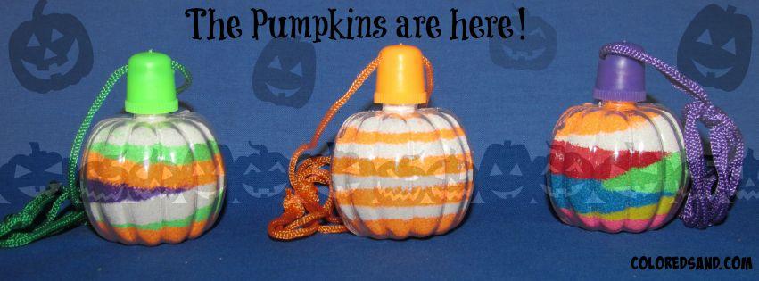 pumpkin-sand-art-necklace-fb-cover-0.jpg