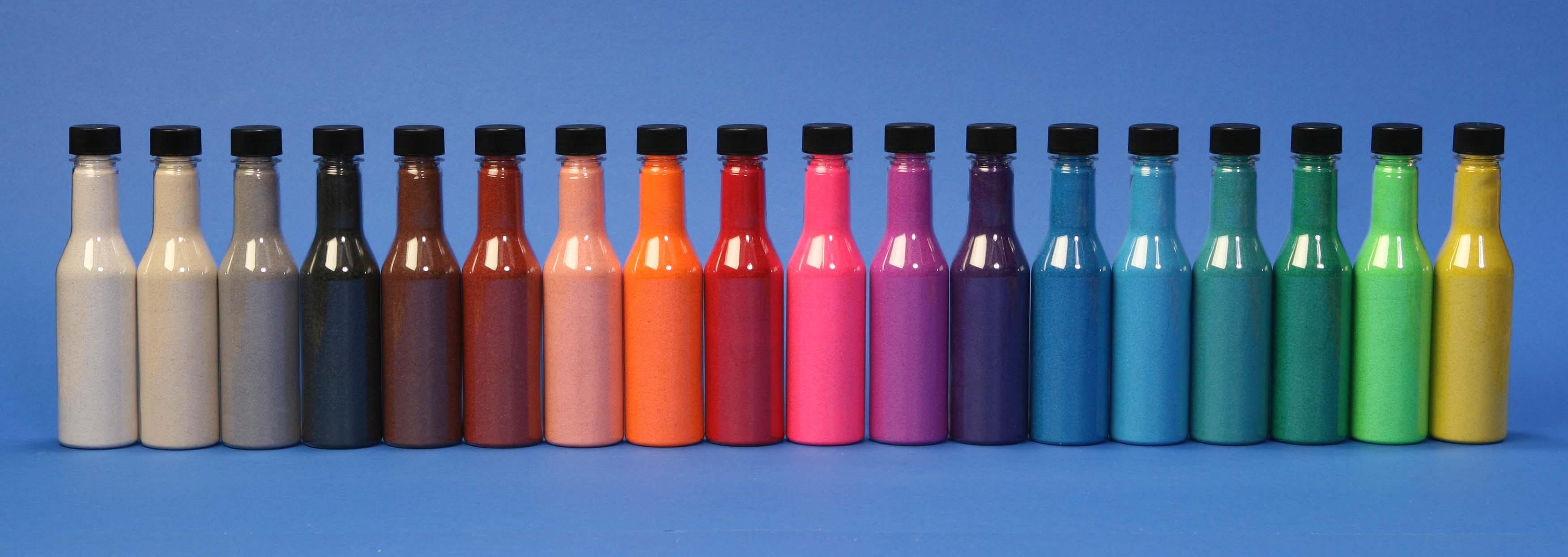 sand-art-colors.jpg