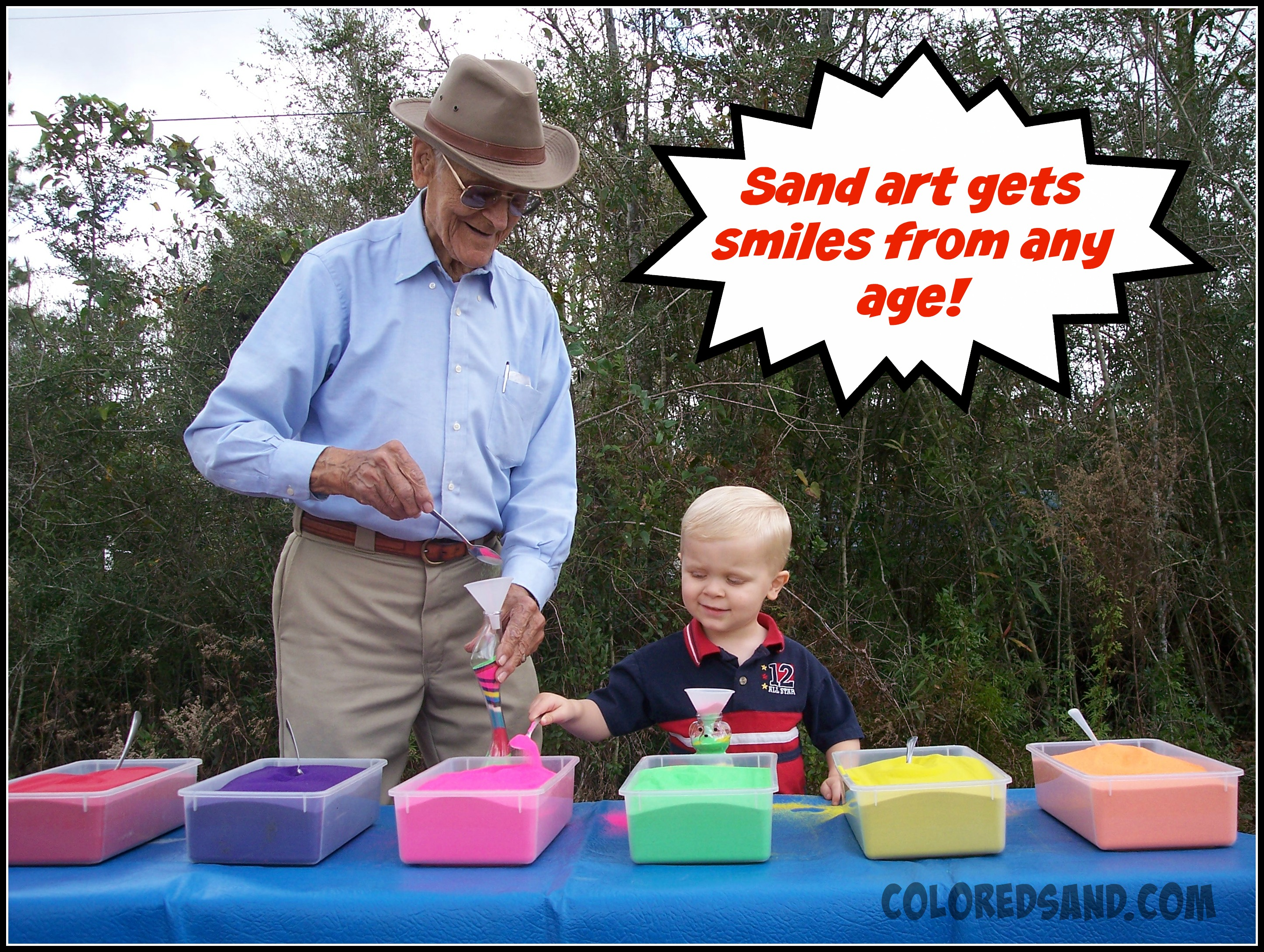 sand-art-old-and-young.jpg