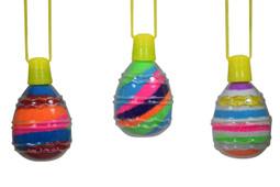 Sand Art Easter Egg 50 ct.