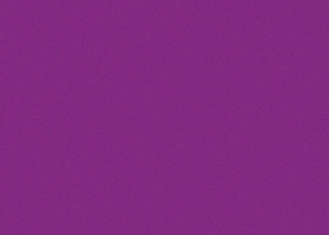 Lavender colored art sand