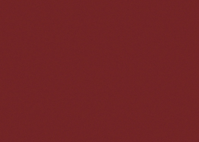 Burgundy colored art sand