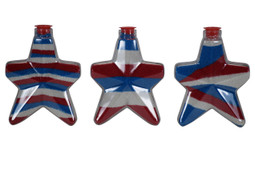 Sand Art Patriotic Kit 100 ct.