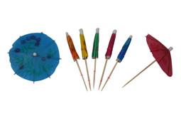 Umbrellas 144 ct.