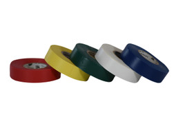 Red Message Bottle Tape