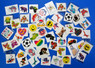Tattoo Assortment Party Pack