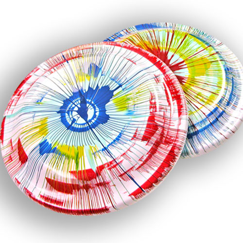 https://cdn3.bigcommerce.com/s-raqyrv37/products/316/images/2043/spin-art-frisbees__60612.1495120231.1280.850.jpg?c=2
