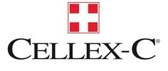 cellex-c.com.au