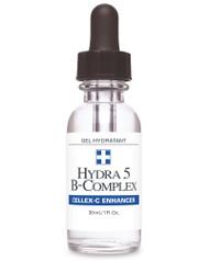 Hydra 5 B-Complex