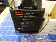 NEW HARRIS VC3000 Vehicle CHARGER FOR Jaguar P7100 & P7200 & others