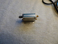 Tektronix 496 Spectrum Analyzer FILTER ASSEMBLY 119-1018-00