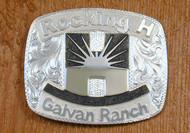 Galvinranch