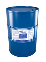 55 Gallons of Storm Team Ice Melt for Commercial Use