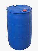 Aquatic Herbicide - Eliminator - Non-Selective - 30 Gal. Drum