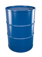Triple Threat - Weed Killer - Selective Herbicide - 55 Gallon Drum