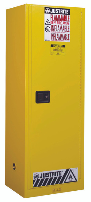 flammable cabinet safety justrite 22 gallon s