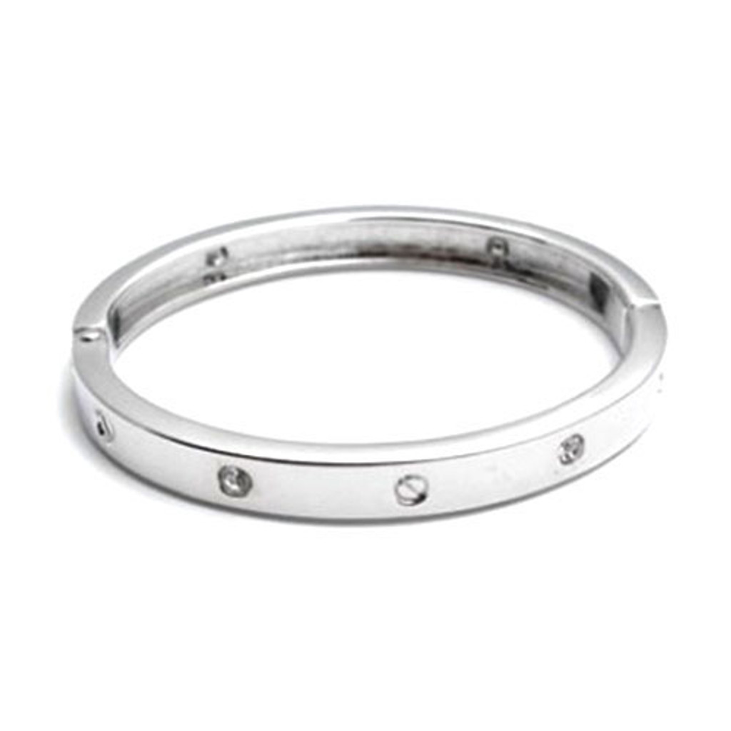 Eternal Love Bangle 1