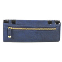 Big Buddha's Navy Toro Clutch