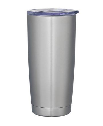Tru Temp Tumbler 20 Oz My Vinyl Direct