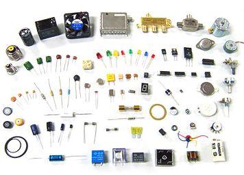 Parts / Miscellaneous