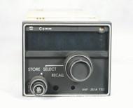 VHF-251A COMM Transceiver Closeup