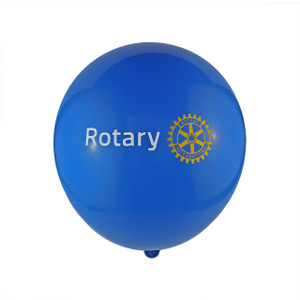 Rotary Balloons (100 pack)
