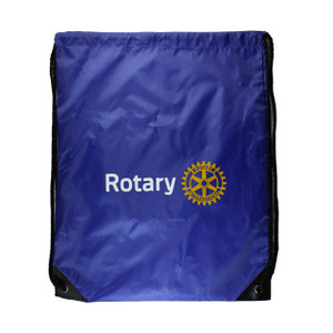 Rotary Lightweight Backpack