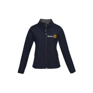 Rotary Ladies Geneva Jacket
