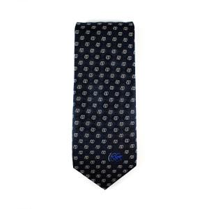 The Rotary Foundation Centennial Tie