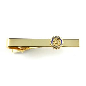 Rotary Tie Clip