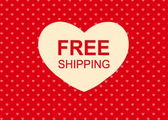 free-shipping-heart-image.jpg