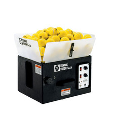 Tennis Tutor ProLite Tennis Ball Machine