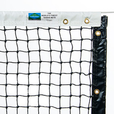 Edwards 30LS Wimbledon Net