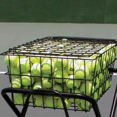 Coach's Cart - Replacement Basket