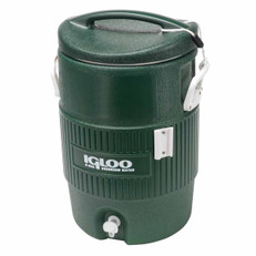 Igloo Cooler - 5 Gallon