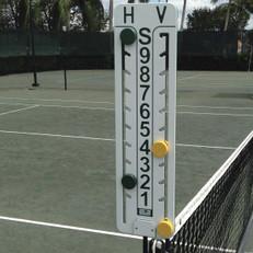 LoveOne Scoreboard