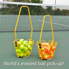 MasterPro 36-Ball Hopper Junior