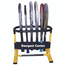 Racquet Center