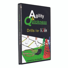 Agility and Quickness