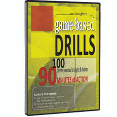 Game Based Drills