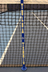 Custom Logo Net Sticks