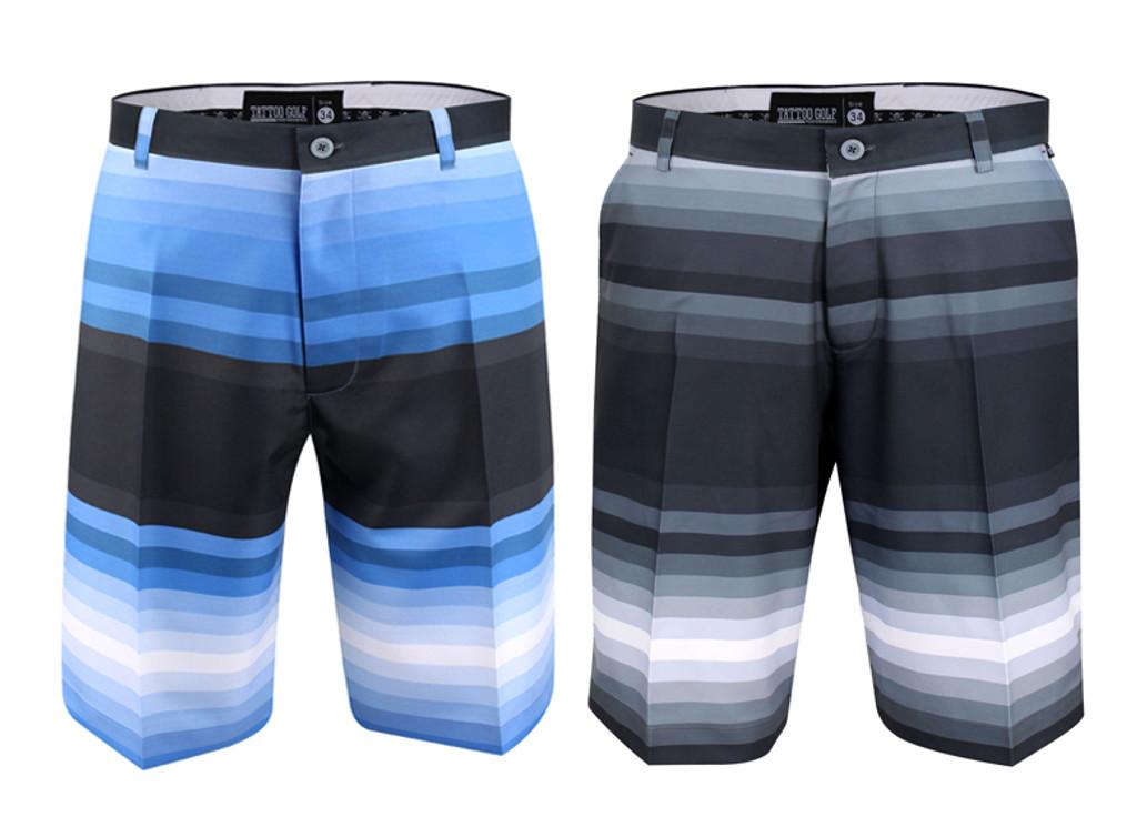New Zuma Shorts Now Available