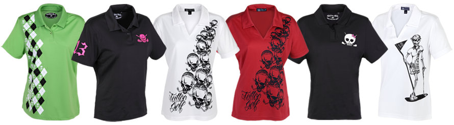 A selection of our ladies golf wear.png