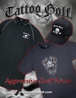 catalog-cover-1.jpg