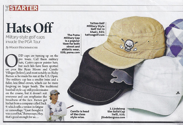 golf-magazine-tg-military-hat1.jpg