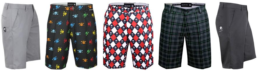 golf-shorts-for-men.jpg