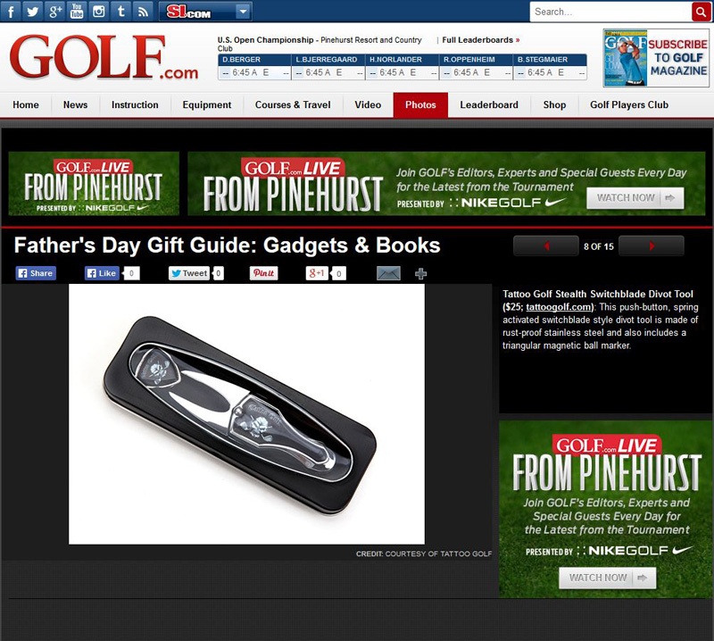 golf.com-father-s-day-gift-guide.jpg